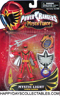 Accept. The Power rangers mystic force congratulate, brilliant